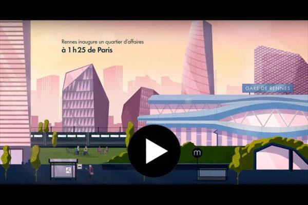 Promotion économique Pôle Loire Bretagne